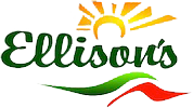 Ellisons Coach Hire - Swindon